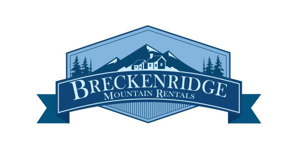 Breckenridge mountain rentals