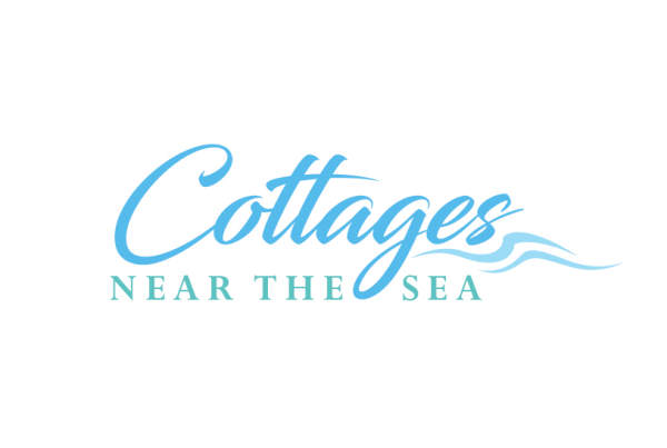 Cottages vacation home