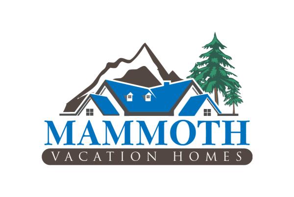 Mammoth vacation homes