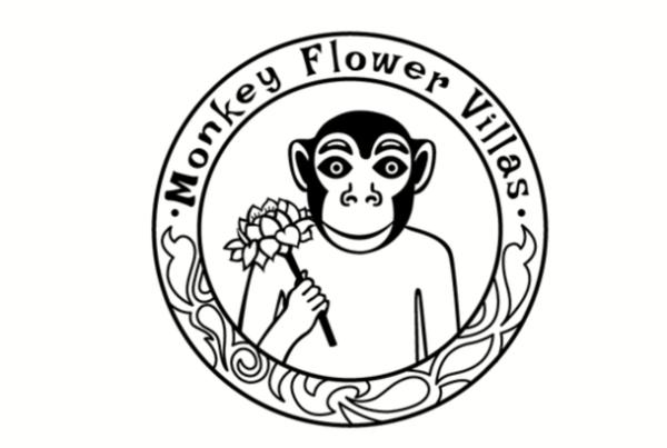 Monkey flower villas