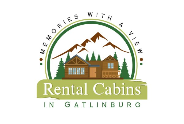 Rental cabins in gatlinburg
