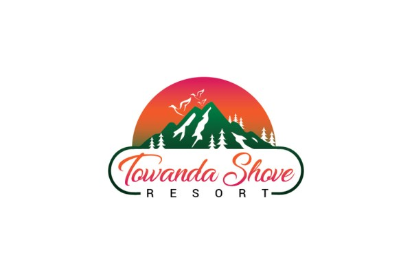 Towanda shove