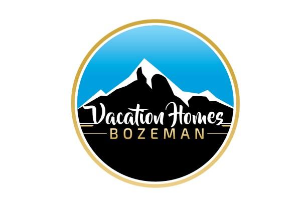 Vacation homes bozeman