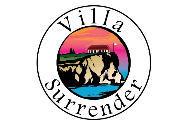 Villa Surrender