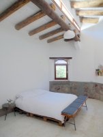 Bedroom 2 MH