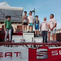 Carrera de San Antonio 2017 (5)