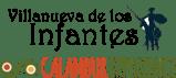 Visita  Villanueva de los Infantes | 926 350 530 | 663 40 38 32