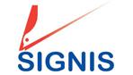 logo_SIGNIS