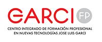 logo_garci