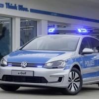 Már Németország Európa legnagyobb villanyautó piaca