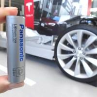 Akkumulátor technológia: a jövő akkumulátorai