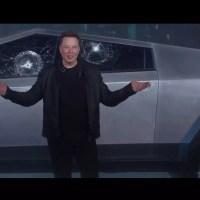 6 fontos Tesla bejelentés is lesz április végéig