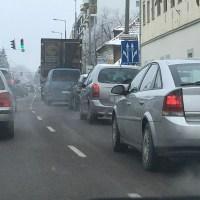 WHO: évente 4,2 millió ember halálát okozza a levegőszennyezés