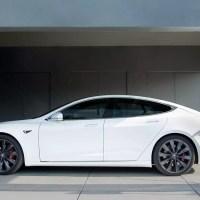 Új töltő a Tesla kínálatában
