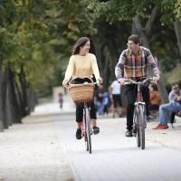 Az élhető, klímabarát Budapest érdekében készített javaslatcsomagot a Greenpeace