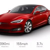 Tényleg új Tesla aksik jönnek - kisebbek is, nagyobbak is