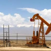 Nagyobb szennyező az olaj- és gázipar, mint gondoltuk