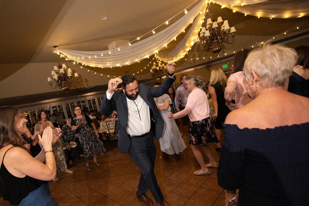 Wedding Receptions in Orange County | Wedding Venues in Orange County
