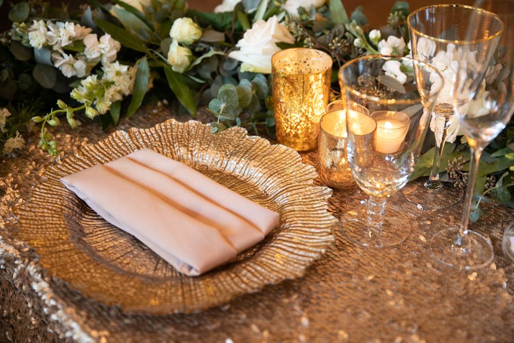 Reasonable Wedding Venue in Orange County