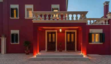 the villa 05