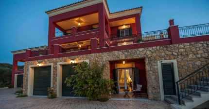 the villa 06