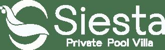 コンドミニアムハウス Siesta Private Pool Villa [公式]