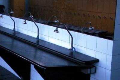 lavabos-de-calidad-de-pizarra-de-villar-del-rey