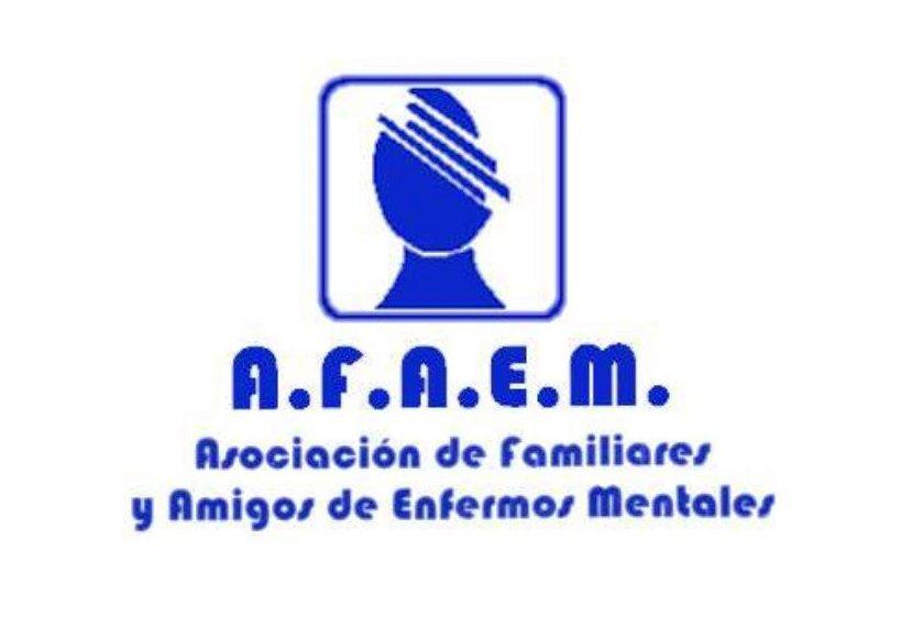 Una de las regiones con mayores problemas de salud mental — Ayacucho