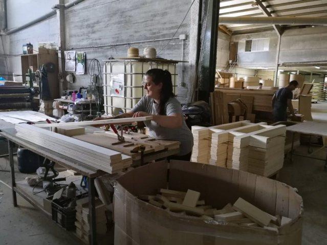 curso caprinteria maderamos 1