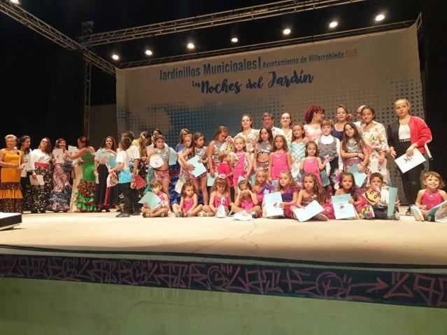 anas dance studio
