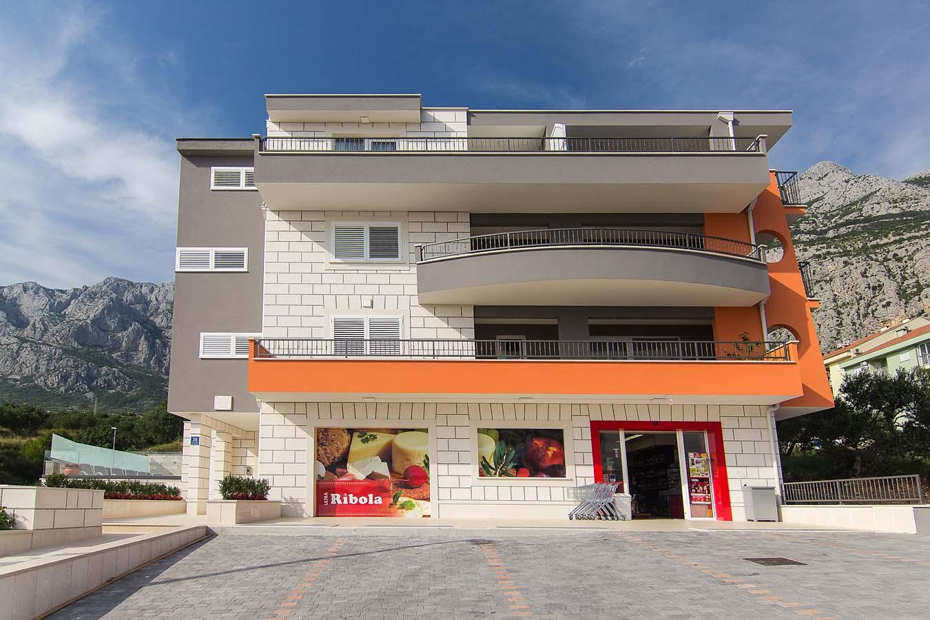 online upoznavanje gradovaville apsolutno besplatna internetska stranica za upoznavanje u Južnoj Africi