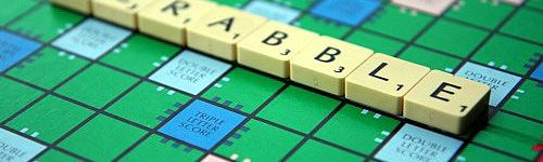 scrabble-jeu-martinique