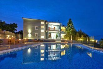 Luxury-Villa-Mont-Bleu-Zakynthos-Greece