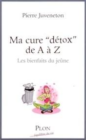 Ma cure detox