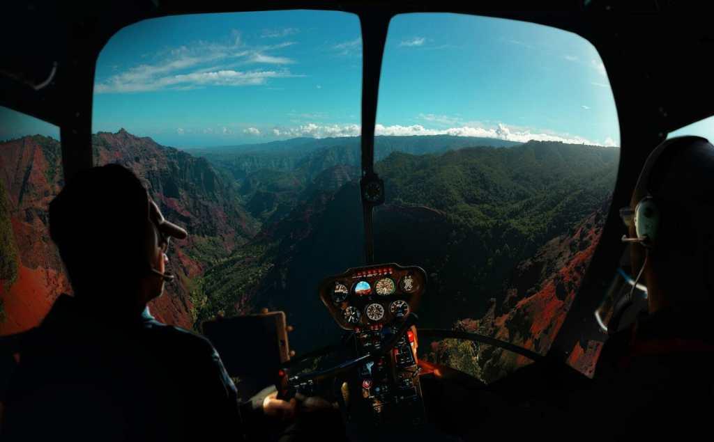 helicopter-ride-kauai