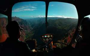helicopter-ride-kauai