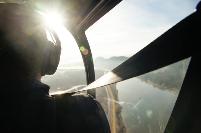 helicopter tours kauai