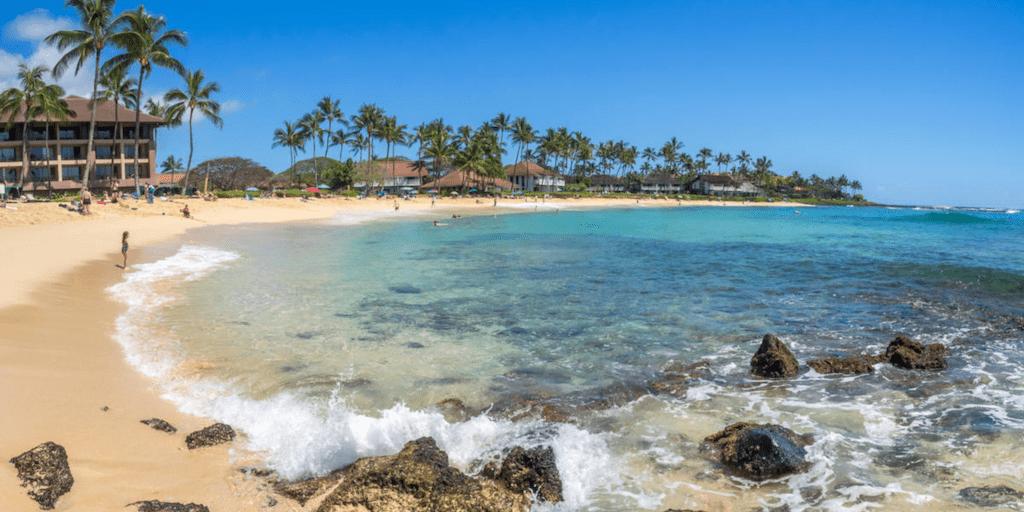 kauai-hawaii-beaches