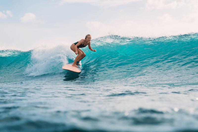poipu-beach-kauai-surf