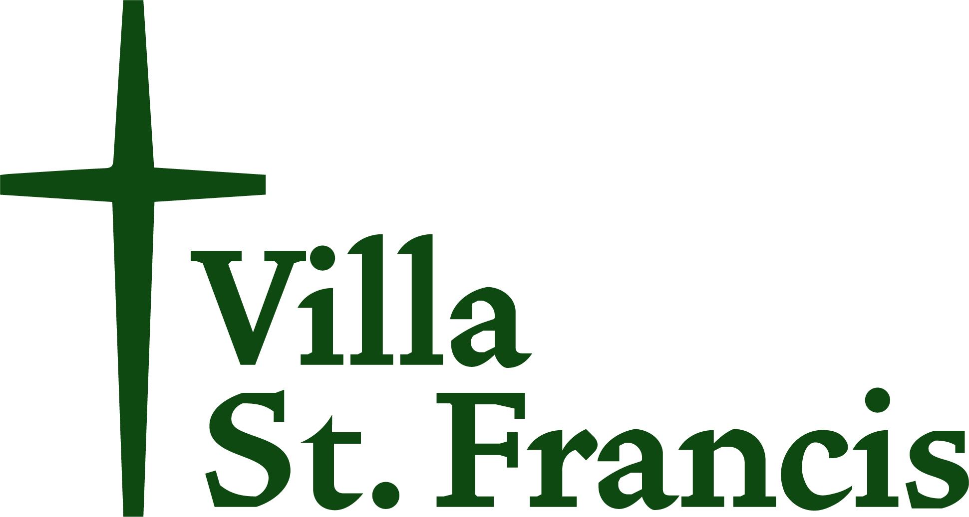 Villa St. Francis Nursing Home In Olathe, Kansas
