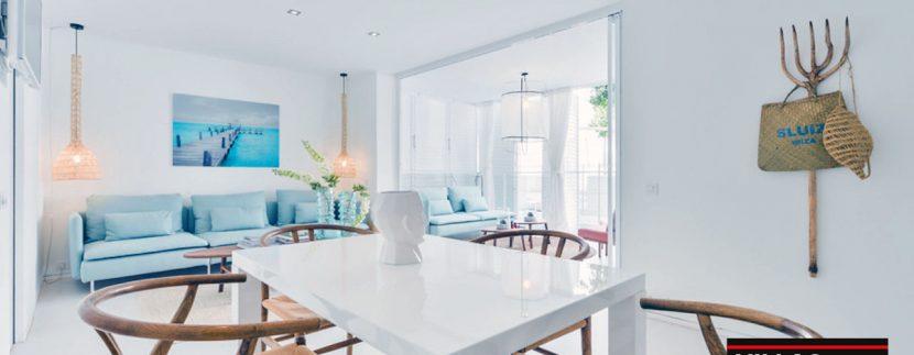 villa s for sale ibiza