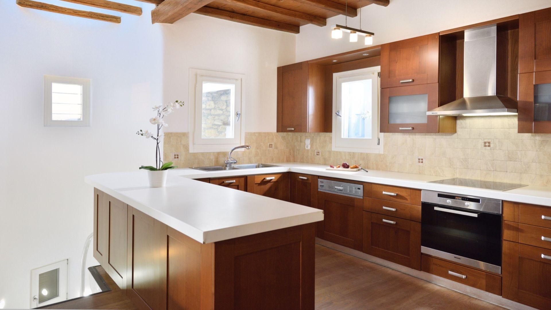 top villa mykonos - cyan - villas mykonos rentals - rent villas 8