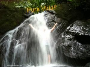 nick halverson waterfall