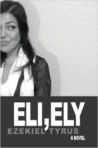 eli ely book cover