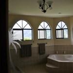 casa lapas master bathroom
