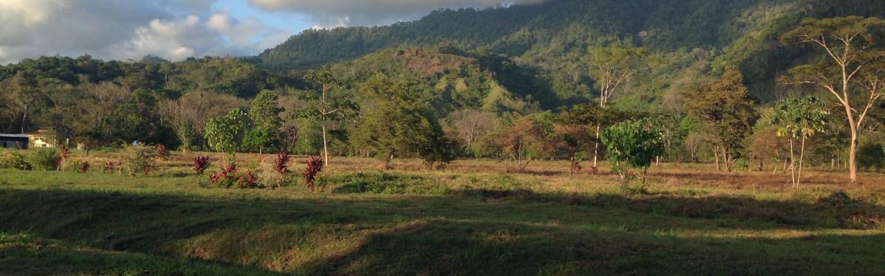 mountain view villas san buenas