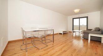 Amplio piso en venta en Campos