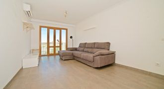 Modern flat for sale in Campos