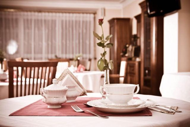 Sala kawiarniana