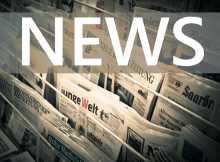 Aston Villa News